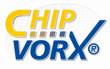 Goepel electronic Launches ChipVORX®, a New Embedded Instrumentation Technology