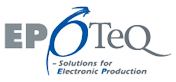 Testonica Lab appoints EP-TeQ as the first Distributor for Quick Instruments